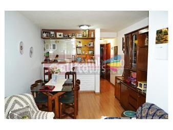 https://www.gallito.com.uy/biarritz-un-dormitorio-y-garaje-venta-y-alquiler-inmuebles-16446123