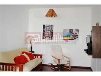 https://www.gallito.com.uy/apartamento-en-venta-pocitos-nuevo-al-frente-2-dormitorios-inmuebles-16446192