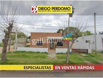 https://www.gallito.com.uy/casa-de-3-dormitorios-en-venta-libertad-inmuebles-16446215