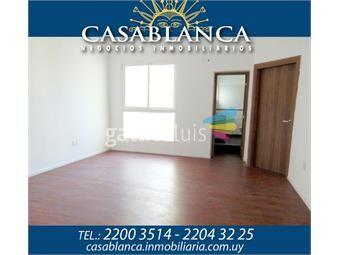 https://www.gallito.com.uy/casablanca-hermoso-apto-en-planta-alta-a-estrenar-inmuebles-16404862