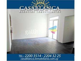 https://www.gallito.com.uy/casablanca-hermoso-duplex-a-estrenar-inmuebles-16404593