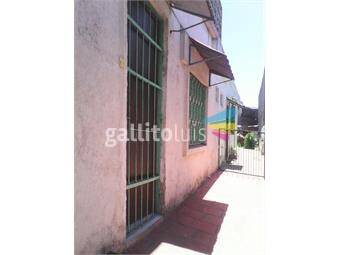 https://www.gallito.com.uy/proximo-antel-arena-apartamento-tipo-casa-2-dormitorios-inmuebles-16446687