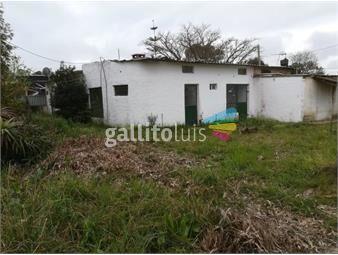 https://www.gallito.com.uy/terreno-esq-con-mejoras-5-unidades-a-reciclar-solymar-norte-inmuebles-16449983