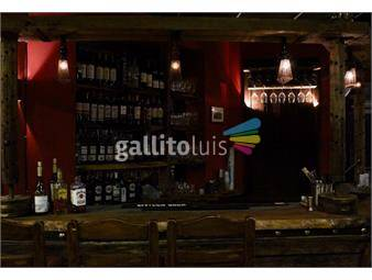 https://www.gallito.com.uy/llave-de-negocio-en-venta-soca-y-bartolito-mitre-pocitos-inmuebles-16358924