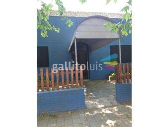 https://www.gallito.com.uy/habitacion-con-muebles-inmuebles-16802097