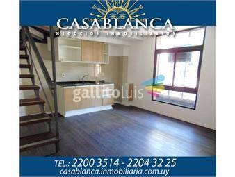 https://www.gallito.com.uy/casablanca-a-pasos-gral-flores-excelente-punto-inmuebles-16401822