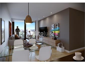 https://www.gallito.com.uy/-apartamento-1-dormitorio-balcon-centro-sur-inmuebles-16462234