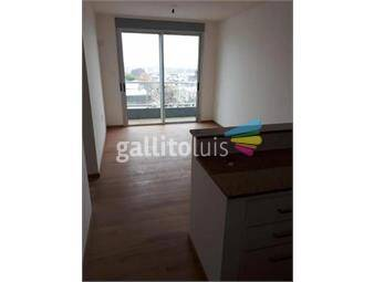 https://www.gallito.com.uy/espectacular-apartamento-1-dormitorio-garaje-tres-cruces-inmuebles-16462233