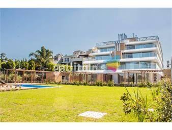 https://www.gallito.com.uy/increible-apartamento-a-estrenar-gje-parque-miramar-inmuebles-16126863