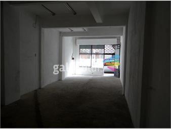 https://www.gallito.com.uy/venta-parque-rodo-local-comercial-planta-baja-90m2-edificado-inmuebles-16462687