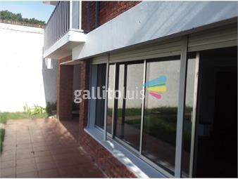 https://www.gallito.com.uy/g-r-g-propiedades-alquila-casa-en-carrasco-de-4dorm-4-baños-inmuebles-16462704
