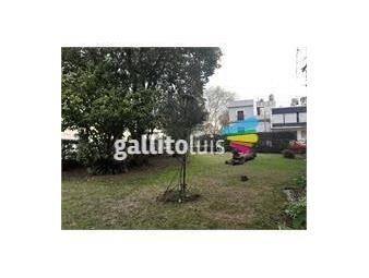 https://www.gallito.com.uy/hermoso-apartamento-en-una-zona-privilegiada-inmuebles-16796987