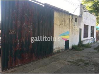 https://www.gallito.com.uy/local-comercial-deposito-oficina-o-vivienda-inmuebles-16466623