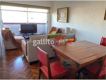 https://www.gallito.com.uy/avenida-italia-y-santana-reciclado-super-impecable-inmuebles-16468814