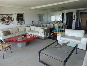 https://www.gallito.com.uy/de-categoria-muy-amplio-con-vistas-al-mar-inmuebles-16474024
