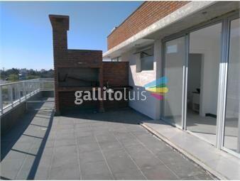 https://www.gallito.com.uy/estrene-en-2019-penthouse-monoambiente-inmuebles-14480275