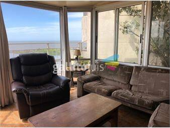 https://www.gallito.com.uy/penthouse-frente-al-mar-inmuebles-16474206