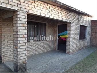https://www.gallito.com.uy/casi-rambla-gran-terreno-cochera-parrillero-solida-construcc-inmuebles-16474195