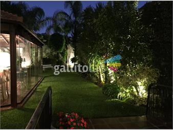 https://www.gallito.com.uy/de-revista-construidos-343-metros-muy-disfrutable-inmuebles-16474628