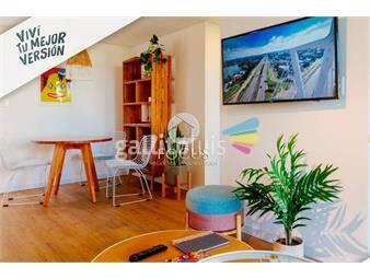 https://www.gallito.com.uy/venta-apartamento-2-dormitorios-terraza-en-malvin-inmuebles-15011114