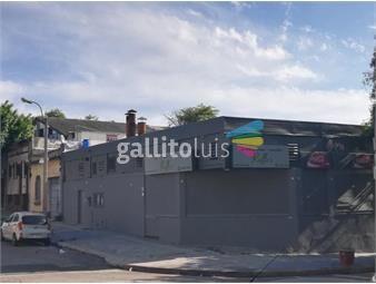 https://www.gallito.com.uy/divino-local-en-esq-con-excelente-ubicacion-inmuebles-16478180
