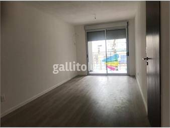 https://www.gallito.com.uy/patio-y-gje-inmuebles-14291236