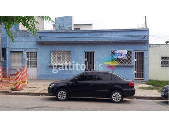 https://www.gallito.com.uy/3-casas-en-padron-unico-inmuebles-16478363