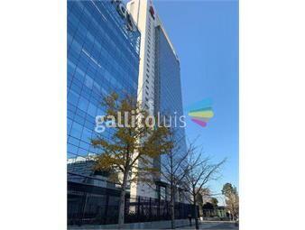 https://www.gallito.com.uy/sp-guayabos-368-m2-27-m-altura-10-m-frente-fos100-inmuebles-14947671