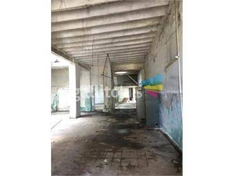https://www.gallito.com.uy/sp-bacigalupi-y-floro-costa-300-m2-419-m2-edificado-inmuebles-14947915