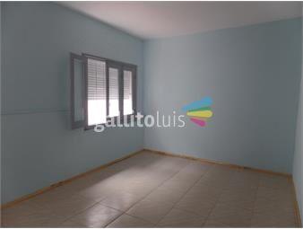 https://www.gallito.com.uy/apartamento-impecable-sgc-1-dormitorio-y-patio-de-uso-excl-inmuebles-16478492