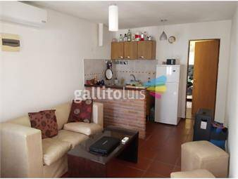 https://www.gallito.com.uy/dueño-vende-impecable-apartamento-inmuebles-16483705
