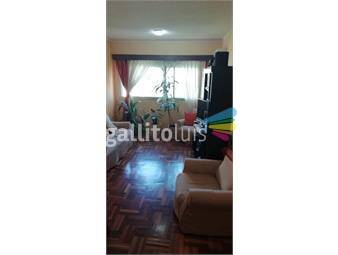 https://www.gallito.com.uy/mac-eachen-a-metros-de-parque-al-frente-impecable-inmuebles-16484007