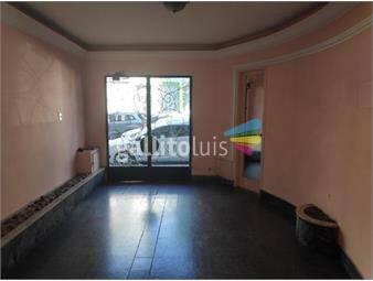 https://www.gallito.com.uy/excelente-apto-sobre-jose-l-terra-con-patio-muy-luminoso-inmuebles-16014948