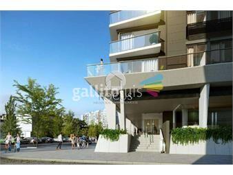 https://www.gallito.com.uy/venta-apartamento-2-dormitorios-con-terraza-centro-inmuebles-16493683