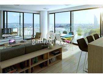 https://www.gallito.com.uy/venta-apartamento-3-dormitorios-con-terraza-centro-inmuebles-16493736