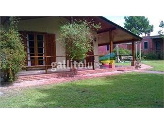 https://www.gallito.com.uy/venta-de-casa-3-dormitorios-en-portezuelo-punta-del-estema-inmuebles-16493874