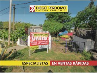 https://www.gallito.com.uy/casa-de-1-dormitorio-en-venta-ciudad-del-plata-inmuebles-16493932