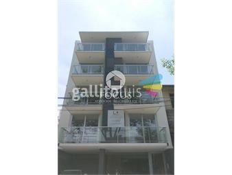 https://www.gallito.com.uy/venta-apartamento-2-dormitorios-2-baños-patio-con-renta-inmuebles-14974873