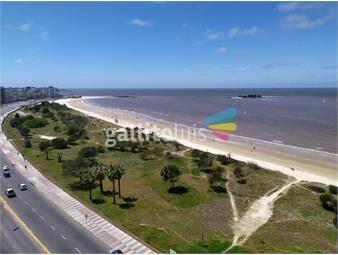 https://www.gallito.com.uy/luminoso-y-muy-disfrutable-linda-planta-frente-a-playa-inmuebles-16494637