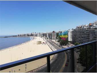 https://www.gallito.com.uy/venta-apartamento-3-dormitorios-y-servicio-rambla-pocitos-inmuebles-16495007