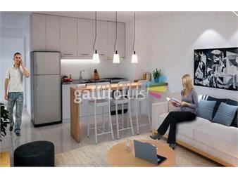 https://www.gallito.com.uy/-monoambiente-con-patio-pocitos-buxareo-y-26-de-marzo-inmuebles-16495044