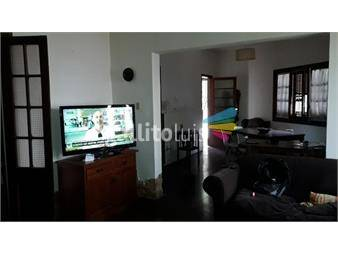 https://www.gallito.com.uy/3-dorm-azotea-con-barbacoa-inmuebles-16495208