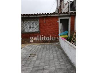 https://www.gallito.com.uy/buen-apartamento-tipo-casa-en-el-cerrito-inmuebles-16409733