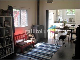 https://www.gallito.com.uy/preciosa-y-con-ambientes-amplios-inmuebles-16499290
