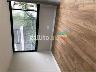 https://www.gallito.com.uy/barrio-privado-a-estrenar-jardin-parrillero-garaje-inmuebles-16499554