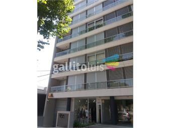 https://www.gallito.com.uy/con-renta-apartamento-nuevo-inmuebles-13502148