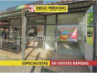 https://www.gallito.com.uy/local-comercial-en-alquiler-playa-pascual-inmuebles-16500157