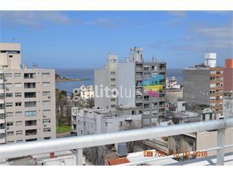 https://www.gallito.com.uy/muy-buena-inversion-con-muy-buena-renta-con-terraza-98m2-inmuebles-16500390