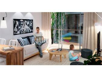 https://www.gallito.com.uy/-apartamento-1-dormitorio-terraza-amplia-pocitos-inmuebles-16500381