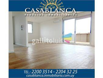 https://www.gallito.com.uy/casablanca-altos-de-libertador-hermosa-vista-inmuebles-16468681